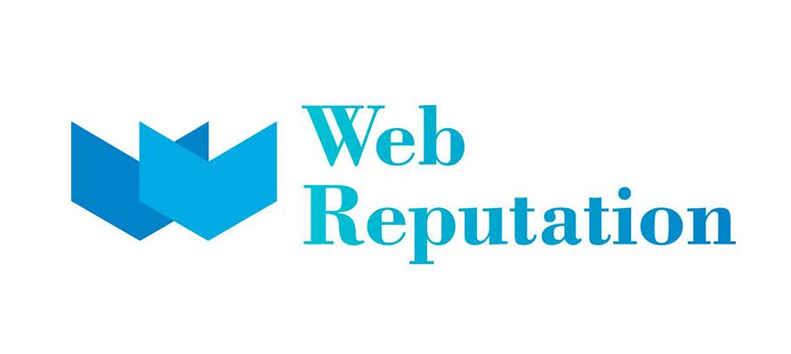 (c) Web-reputation.ru