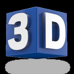 3d_modelirovanie_web-reputation.ru