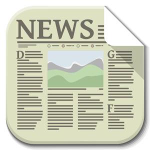 Публикация в Yandex новости и Google News