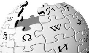 Регистрация в Википедии