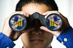 Мониторинг информационного поля бренда