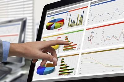 Аналитика и прогнозы рынка