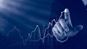 Поиск и фиксирование сигналов. ... Нестандартные способы поиска трендов